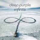 Deep Purple - Infinite